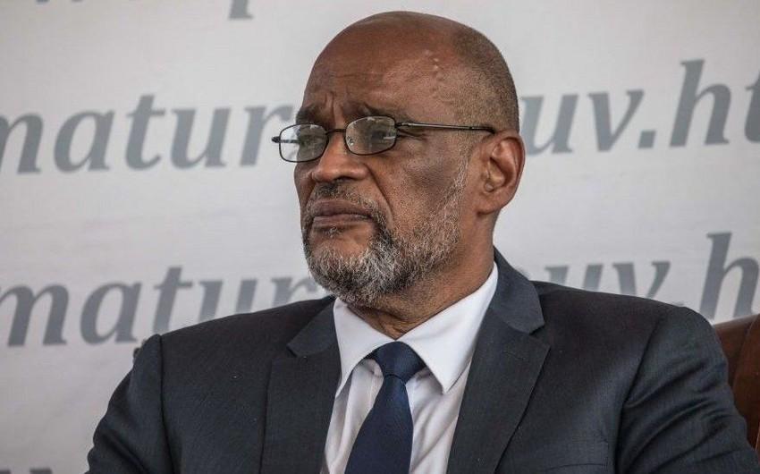 В Гаити призвали к отставке премьер-министра после его допроса