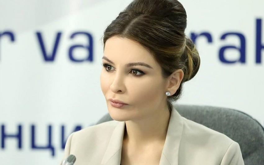Дочка президента Каримова покидает пост посла Узбекистана в ЮНЕСКО