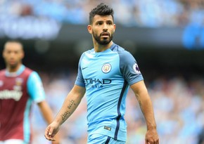 Barcelona prepares to sign contracts with Agüero and Depay