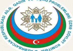 Dövlət komitəsi beynəlxalq təşkilatlara Ermənistanla bağlı müraciət etdi