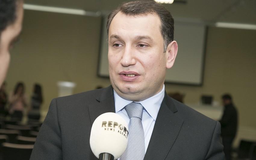 Azərbaycanda yeni biznes inkubator mərkəzləri yaradılacaq