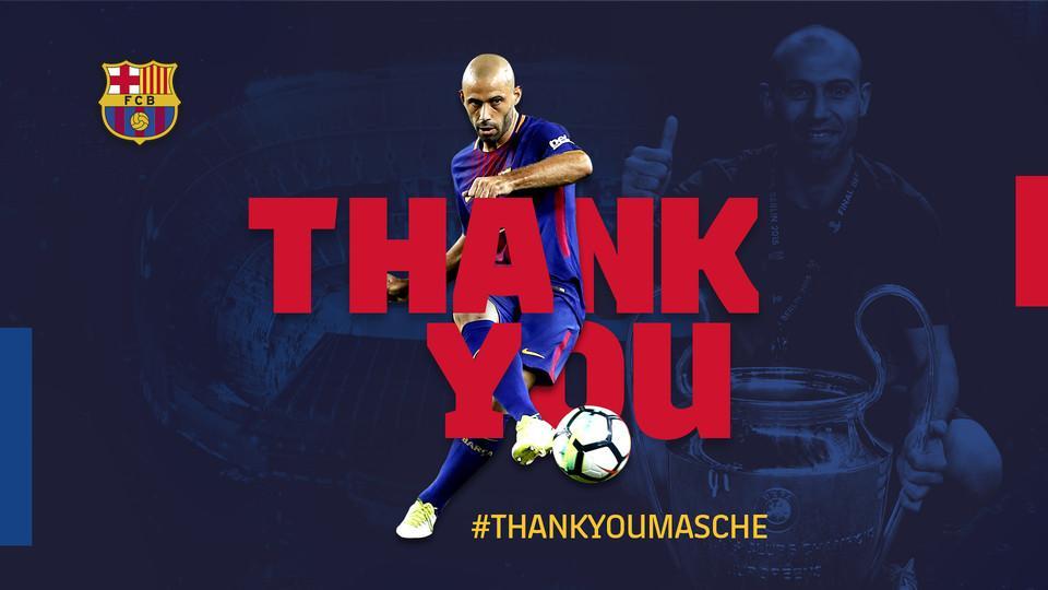 На этой неделе известный футболист покинет Барселону