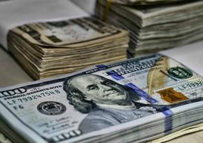 IMF Azərbaycanın cari hesab balansında bu il 4,1 mlrd dollarlıq profisit proqnozlaşdırır