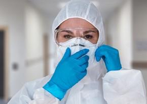 Dünyada koronavirusa yoluxanların sayı 240 milyon nəfəri ötüb