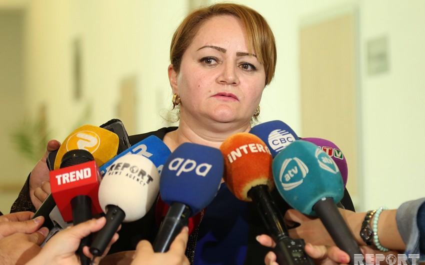 Bu il Azərbaycanda peyvənd olunan uşaqların sayı açıqlanıb