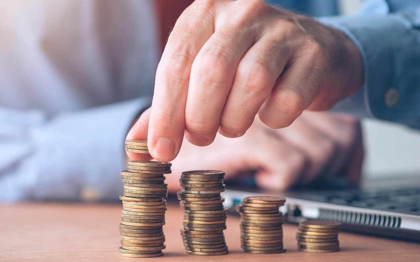 Годовая инфляция в Азербайджане сохранилась на уровне 3%