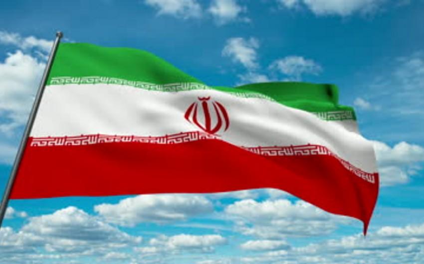 İran səfirliyi Əli Ağca ilə bağlı açıqlama verib