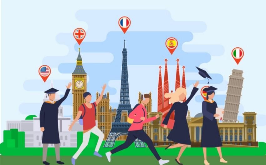 Xaricdə təhsil almış daha 38 nəfərin diplomu tanınmayıb