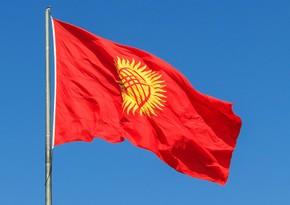 Повторные парламентские выборы в Кыргызстане пройдут 20 декабря
