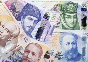 PAŞA Bankın Gürcüstandakı törəməsinin zərəri kəskin azalıb