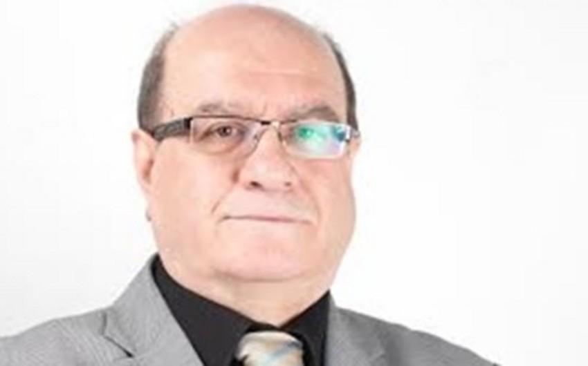 Türkiyədə iqtidaryönlü qəzetin baş redaktoru öldürülüb