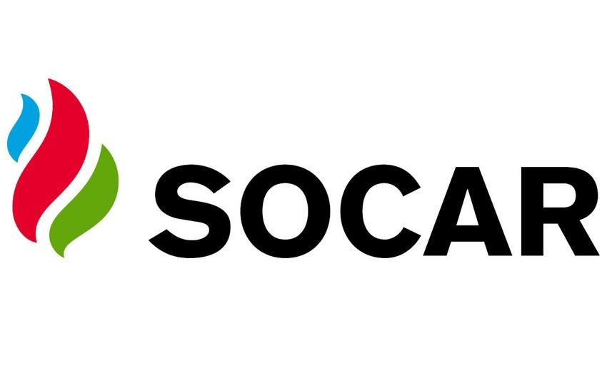 Türkiyənin ictimai-siyasi həyatında baş verən son hadisələr SOCAR-ın işinə mane olmayıb