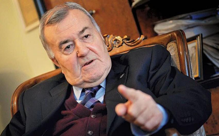 Тело известного иракского политика найдено в его доме