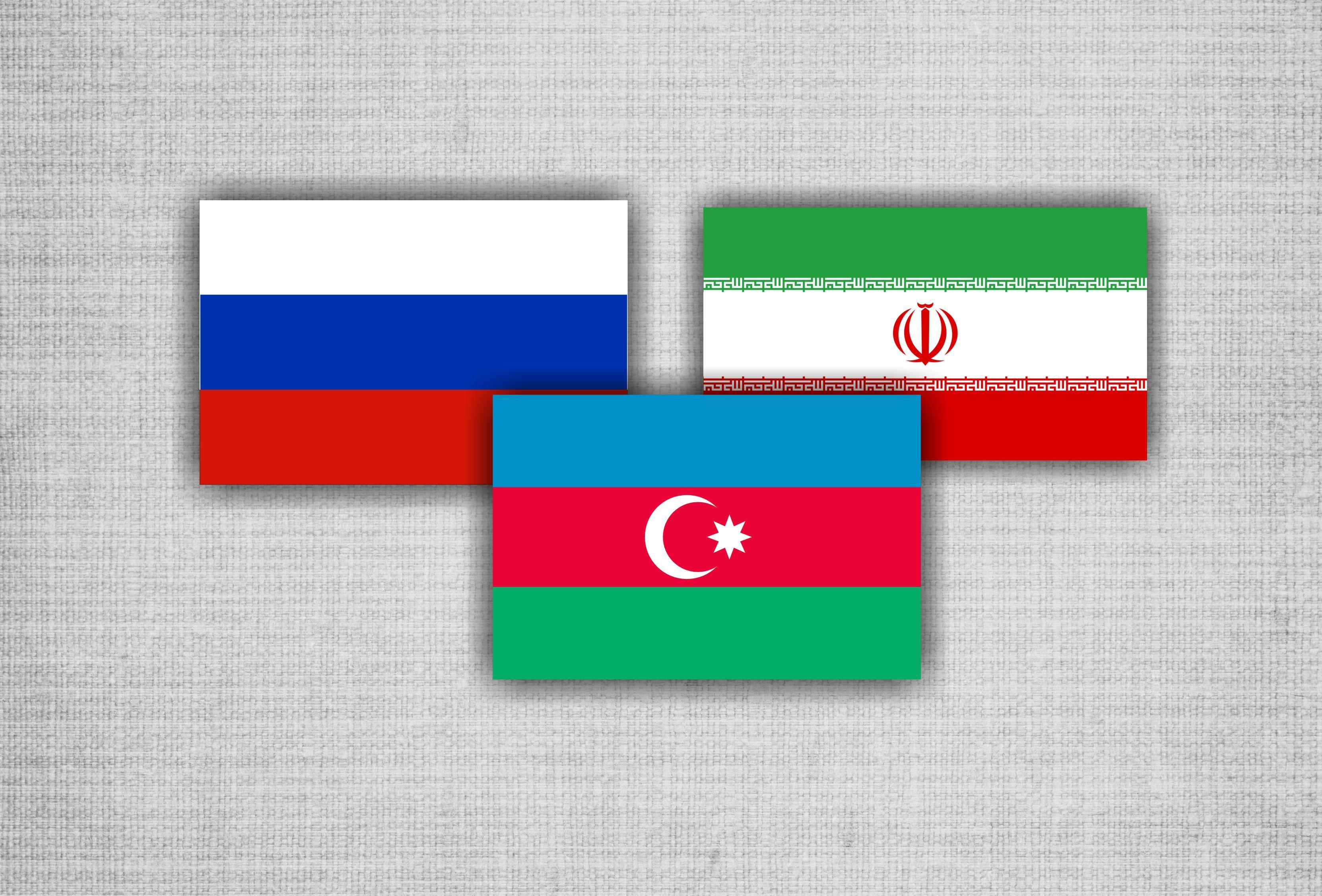 Обнародована повестка предстоящей встречи глав МИД Азербайджана, России и Ирана