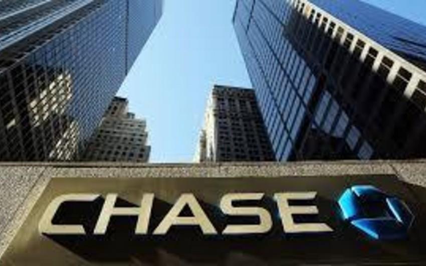 JPMorgan Chase bankın rəhbəri ABŞ-da ən yüksək qazanclı bankir olub