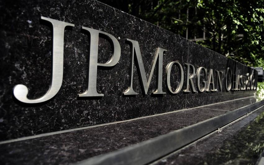 JPMorgan: Нефть подорожает до 65 долларов