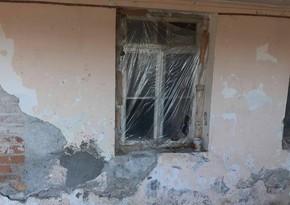 İcra Hakimiyyəti Bakı sakininin evindən çıxarılması iddialarına münasibət bildirib