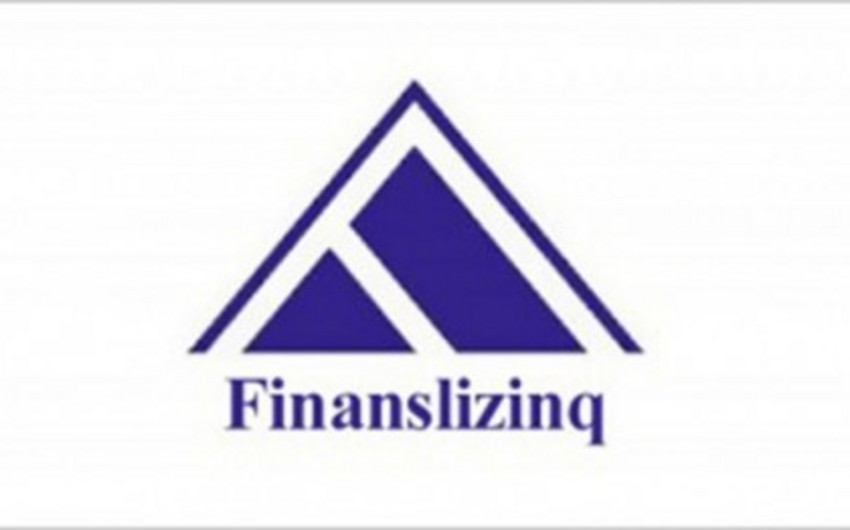 """""""Finance Leasing""""in rəhbəri dəyişib"""