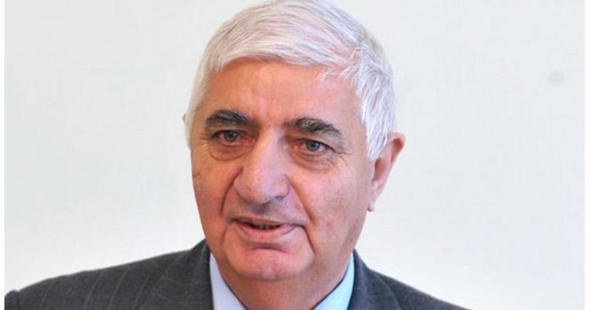 People's poet Fikret Goja passes away