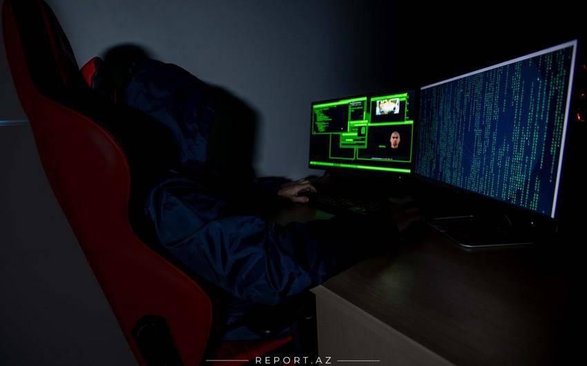 Азербайджанские хакеры слили в сеть госдокументы Армении