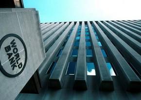 Dünya Bankının yol kreditinin qalığı necə xərclənəcək?