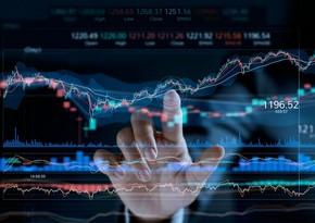 Фьючерсы на фондовые индексы США снижаются в рамках коррекции