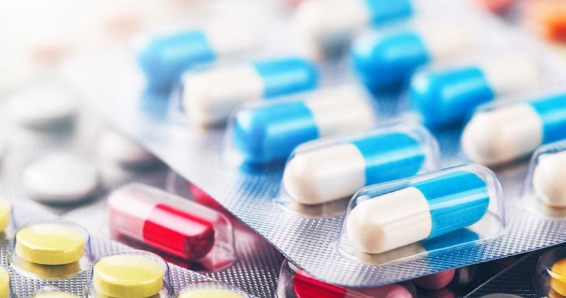 Госагентство по обязательному медстрахованию закупит лекарства на 2,4 млн манатов