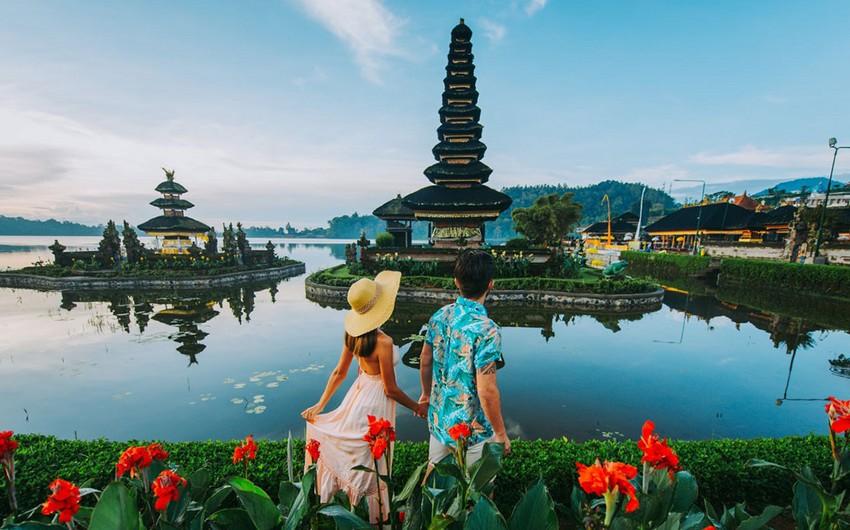 Бали готов открыться для туристов уже этим летом