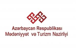 Culture and Tourism Ministry launches new project