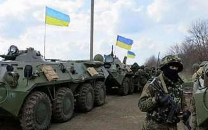 Хагани Гусейнли: Азербайджанцам, воюющим в Украине, грозит 15 лет тюрьмы