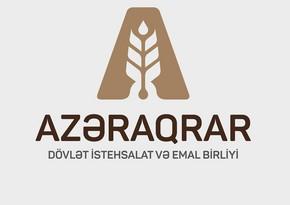 Азераграр: Работы на прифронтовых территориях ведутся в обычном порядке