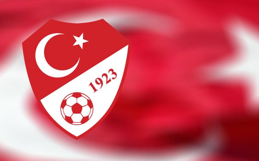 Федерация футбола Турции приняла ряд важных решений
