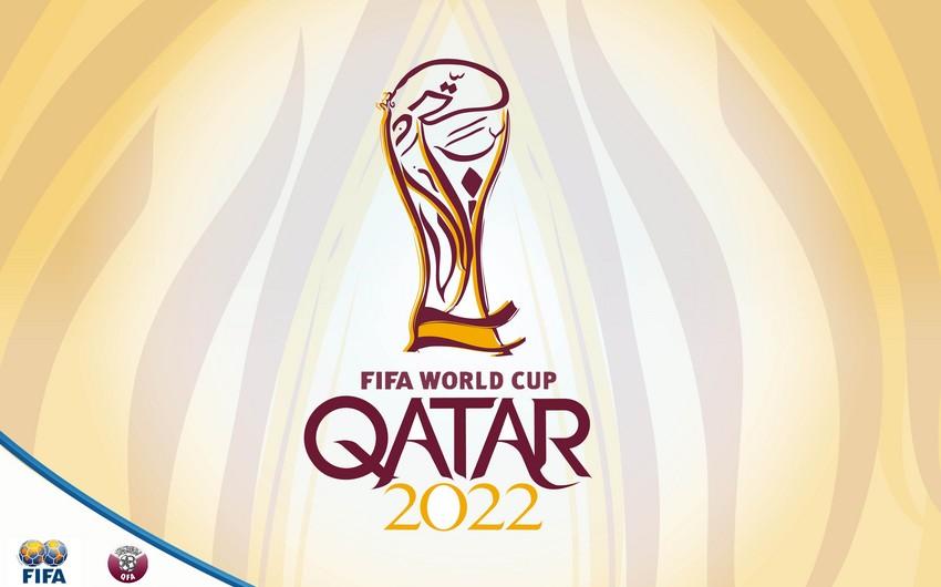 Almaniya Futbol İttifaqı: Dünya Çempionatının terroru dəstəkləyən ölkədə keçirilməsi yolverilməzdir