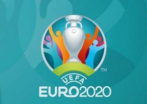 AVRO-2020: Bu gün 1/8 finalın daha 3 iştirakçısı müəyyənləşə bilər