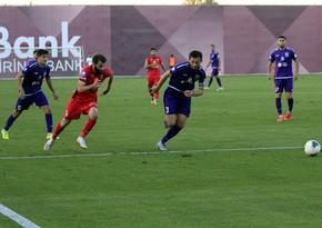 AFFA Premyer Liqanın 4 klubunu cərimələdi