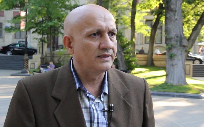 Azərbaycanın tanınmış tarixçi alimi koronavirusdan vəfat edib