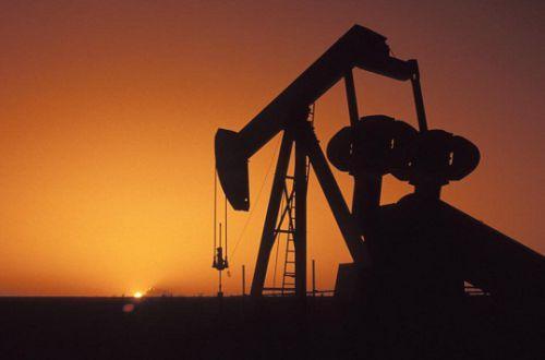 Almaniyada son 20 ildə ilk dəfə olaraq neft tapılıb