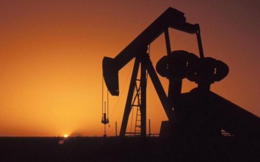 В Германии впервые за последние 20 лет нашли нефть