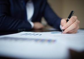Компания JDR подписала контракт с BP на первый проект в Азербайджане