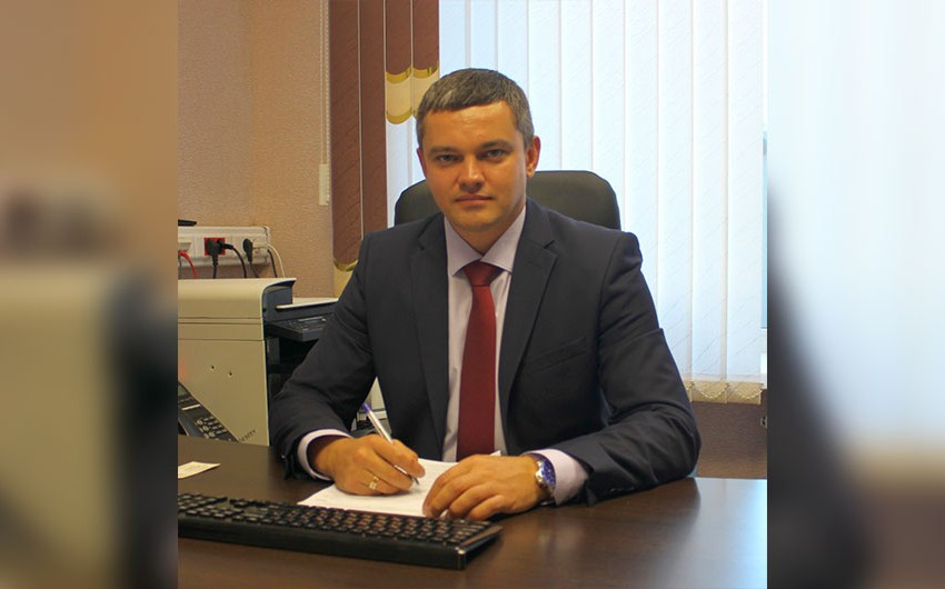 В России скончался министр цифрового развития и связи
