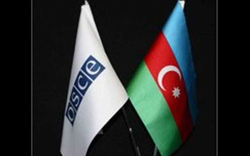 Azərbaycan DİN nümayəndələri Macarıstana səfər edəcək