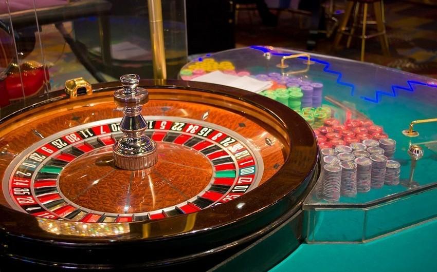 Makaoda bütün kazinolar bağlanacaq