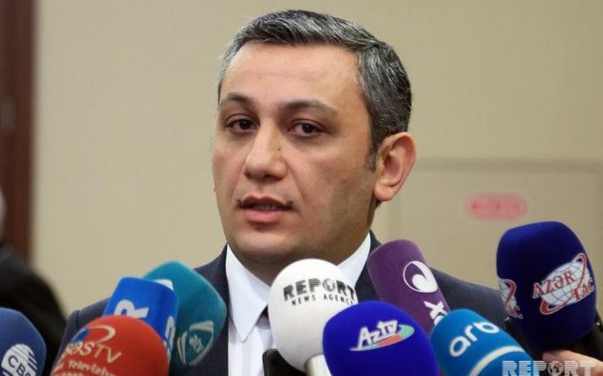 Azərbaycan Patent haqqında qanuna dəyişiklik edəcək