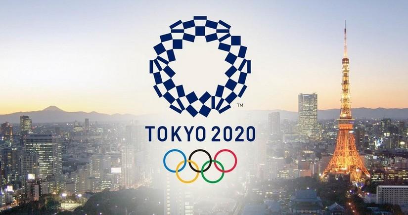 Tokio-2020: Azərbaycanın 27 idmançısı çıxışını bitirib, 2-si medal qazanıb - SİYAHI