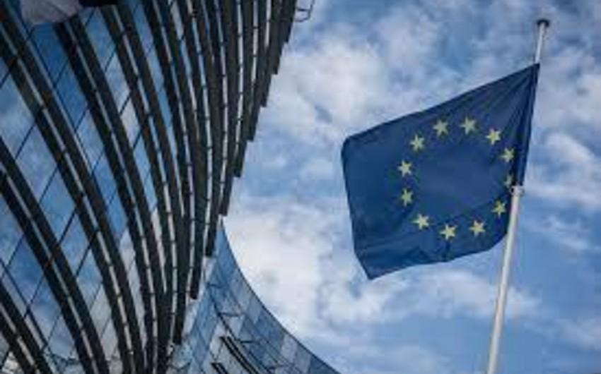 Avropa Komissiyası elektronika sahəsindəki 4 aparıcı şirkəti cərimələyib