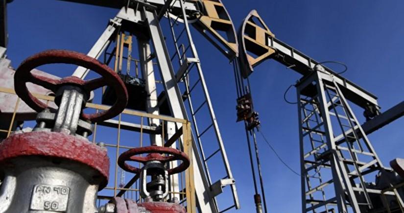 В США спрогнозировали рост добычи нефти в ноябре