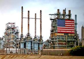 Штаты требуют от Байдена отменить мораторий на разработку нефти и газа