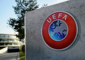 ЕВРО-2020: УЕФА расследует расистские действия венгерских фанатов