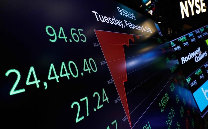 Ключевые показатели товарных, фондовых и валютных рынков мира (04.08.2021)