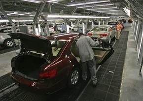 """""""Hyundai"""" avtomobilləri üçün çip istehsalına başlayacaq"""